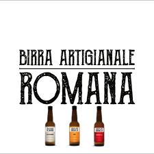 birra artigianale romana